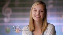 Alya confessional season 1 episode 29 1