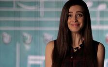 Bianca confessional episode 13