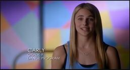 Carly confessional season 1 episode 4