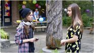 Kit Bianca Season 2 Episode 14 PROMO