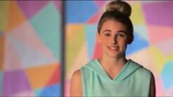 Carly confessional episode 3