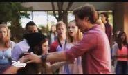 Alya Austin Kit Denzel season 1 episode 26