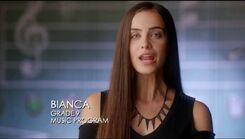 Bianca confessional season 1 episode 10