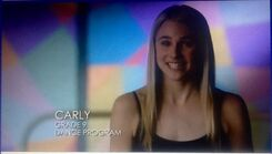 Carly confessional season 1 episode 20
