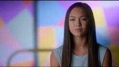 Vanessa confessional season 1 episode 7 3
