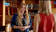 Frances Alya Season 2 Episode 2 2