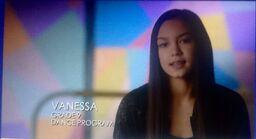 Vanessa confessional season 1 episode 21