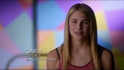 Carly confessional season 1 episode 5