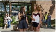 Bianca Scarlett Season 2 Episode 26 PROMO