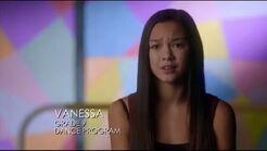 Vanessa confessional season 1 episode 17