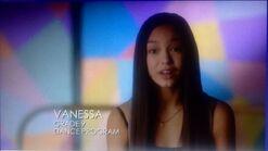 Vanessa confessional season 1 episode 19