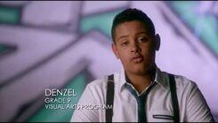 Denzel confessional season 1 episode 22