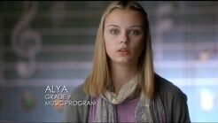 Alya confessional season 1 episode 2