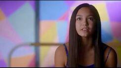 Vanessa confessional season 1 episode 12 4