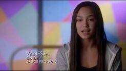 Vanessa confessional season 1 episode 15