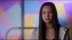 Vanessa confessional episode 15