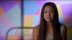 Vanessa confessional season 1 episode 26