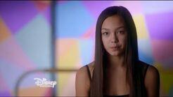 Vanessa confessional season 1 episode 11 3