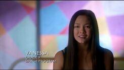 Vanessa confessional season 1 episode 11