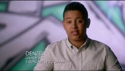 Denzel confessional season 1 episode 26