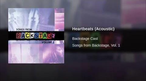 Heartbeats (Acoustic)