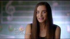 Bianca confessional season 1 episode 13 1