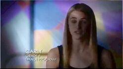 Carly confessional season 1 episode 9