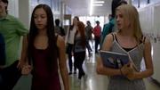 Vanessa Carly season 1 episode 6 2