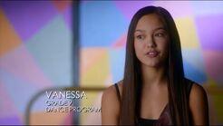 Vanessa confessional season 1 episode 20