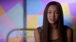 Vanessa confessional season 1 episode 24