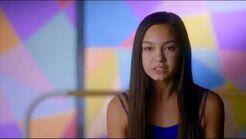 Vanessa confessional episode 12