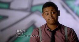 Denzel confessional season 1 episode 5