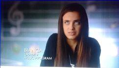 Bianca confessional season 1 episode 17