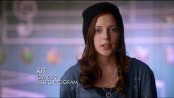 Kit confessional season 1 episode 4