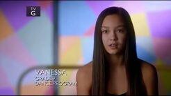 Vanessa confessional season 1 episode 23