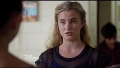 Vanessa Cassandra season 1 episode 12 3