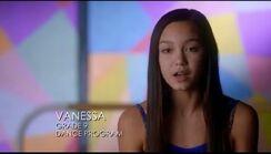 Vanessa confessional season 1 episode 12