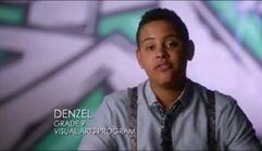 Denzel confessional season 1 episode 18