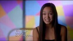 Vanessa confessional season 1 episode 14 1