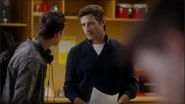 Jax mr. park season 1 episode 3