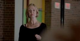 Ms. Helsweel season 1 episode 5