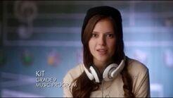 Kit confessional season 1 episode 13 1