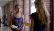 Vanessa Cassandra season 1 episode 12 2