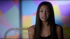 Vanessa confessional season 1 episode 3