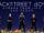 Backstreet Boys Wiki