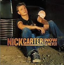 File:220px-Now or Never (album).jpg