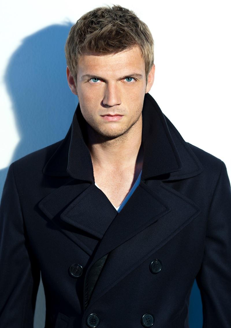 Nick Carter | Backstreet Boys Wiki | FANDOM powered by Wikia