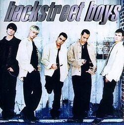 BackstreetsBack