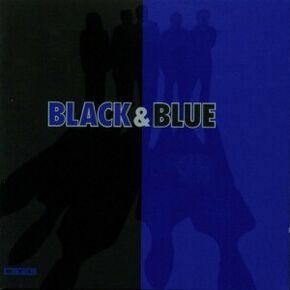 BackstreetBoys-Black&Blue