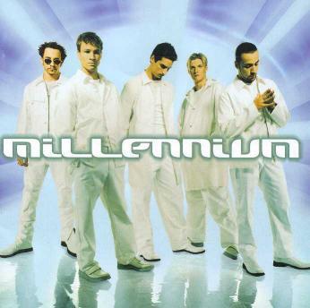 File:Millennium cover.jpg